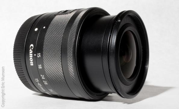 15-45-lens